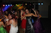year 11 prom pics 434