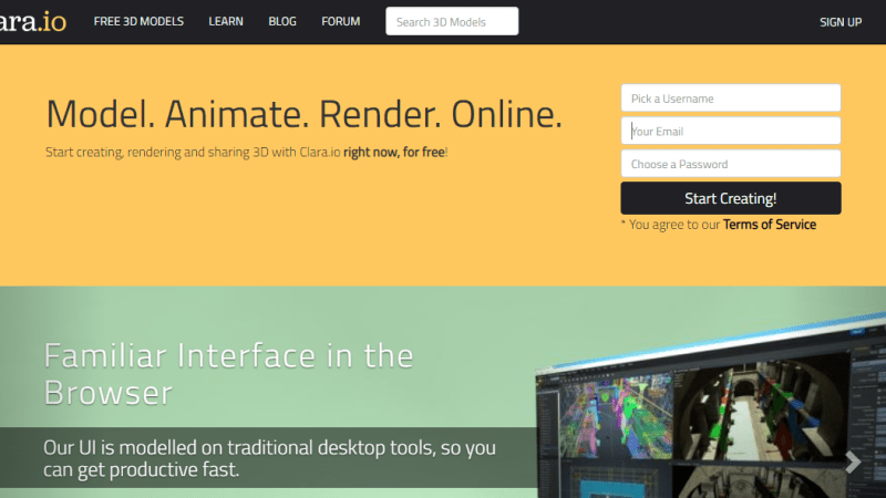 Top 15 Animation Tools That You Need to Check Out - WoolThemes