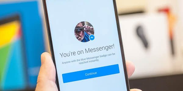 15 Best Anonymous Messaging Apps - WoolThemes