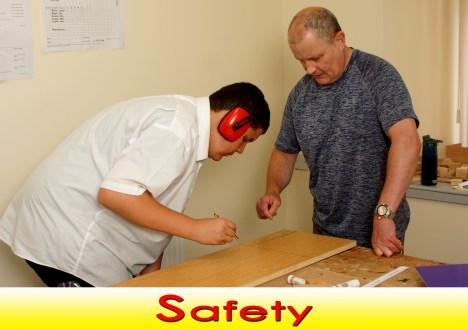safety-landscape-05