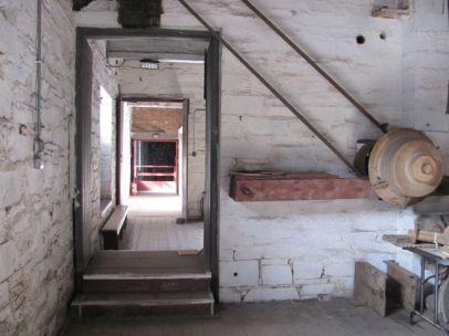 Pattern loft