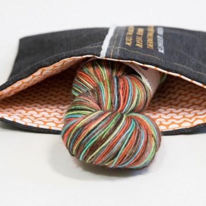 (c) The Knitting Goddess