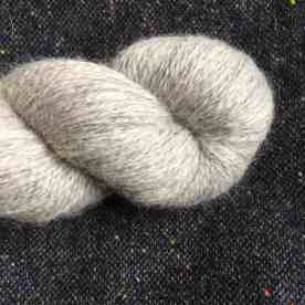BFL & Gotland from Countess Ablaze