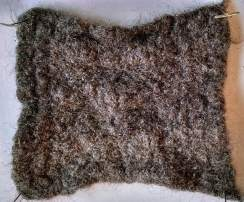 Drygardening's unblocked swatch
