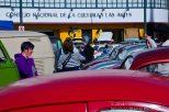 VW's las Artes