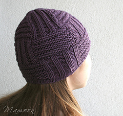 http://www.ravelry.com/patterns/library/circuitry-2