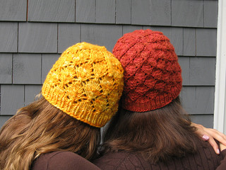 http://www.ravelry.com/patterns/library/foliage