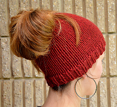 http://www.ravelry.com/patterns/library/holey-hat-2