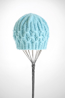 http://www.ravelry.com/patterns/library/techno-hat