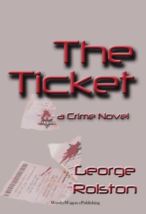 theticket-ebook-cover_smaller