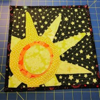 quilts2
