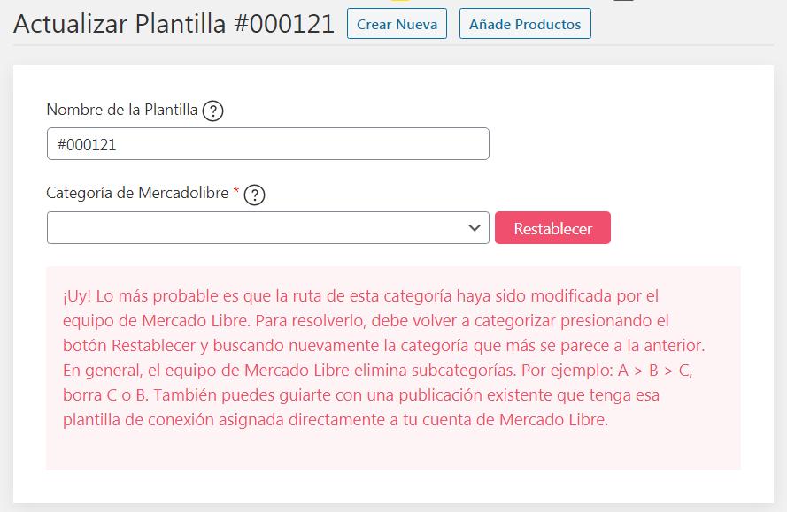 no-editar-plantilla-conexion