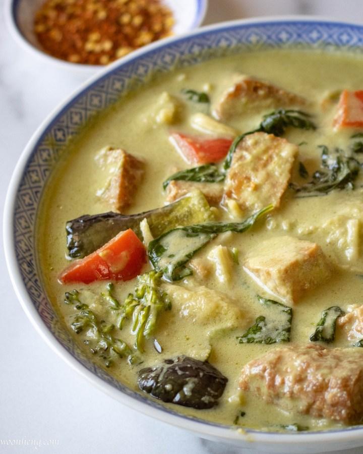 thai-green-curry