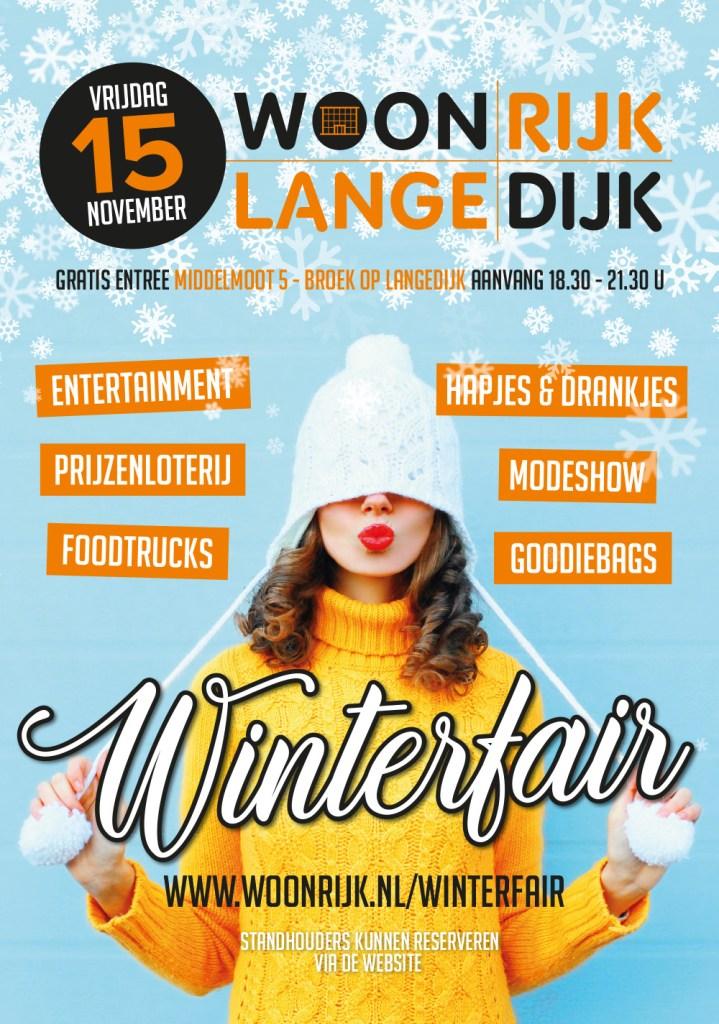 Winterfair Langedijk 2019