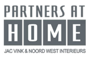 Partners at Home