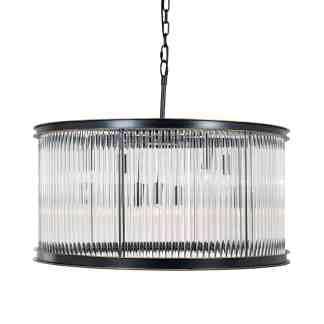 Hanglamp Phyllon