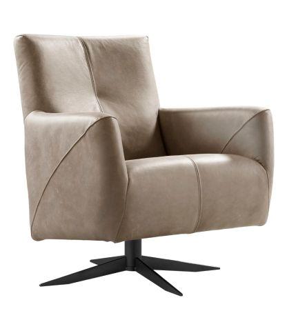 Marino fauteuil