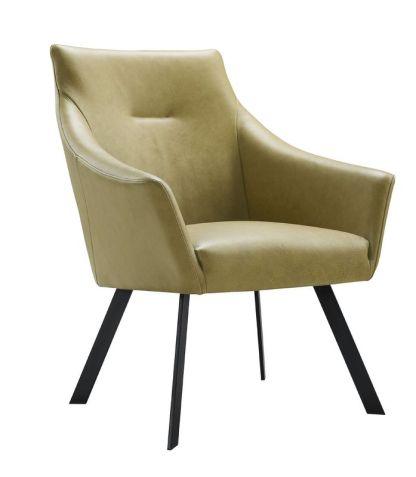 Nice fauteuil
