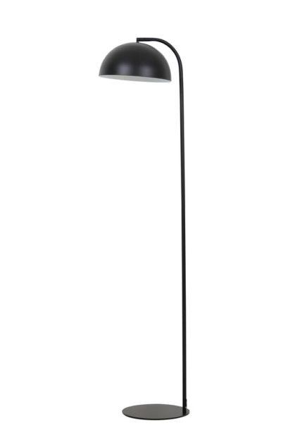 Verlichting/accessoires/kleinmeubelen vj 2021