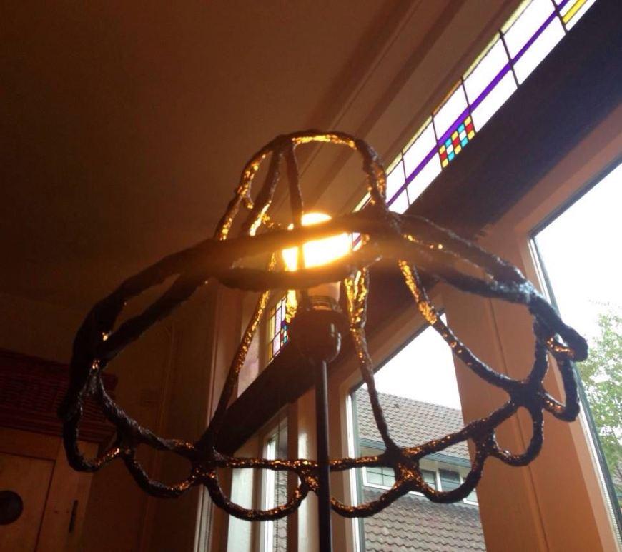Design lampen met je eigen twist