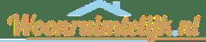 Woonruimtelijk logo