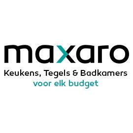 Maxaro keukens, tegels en badkamers