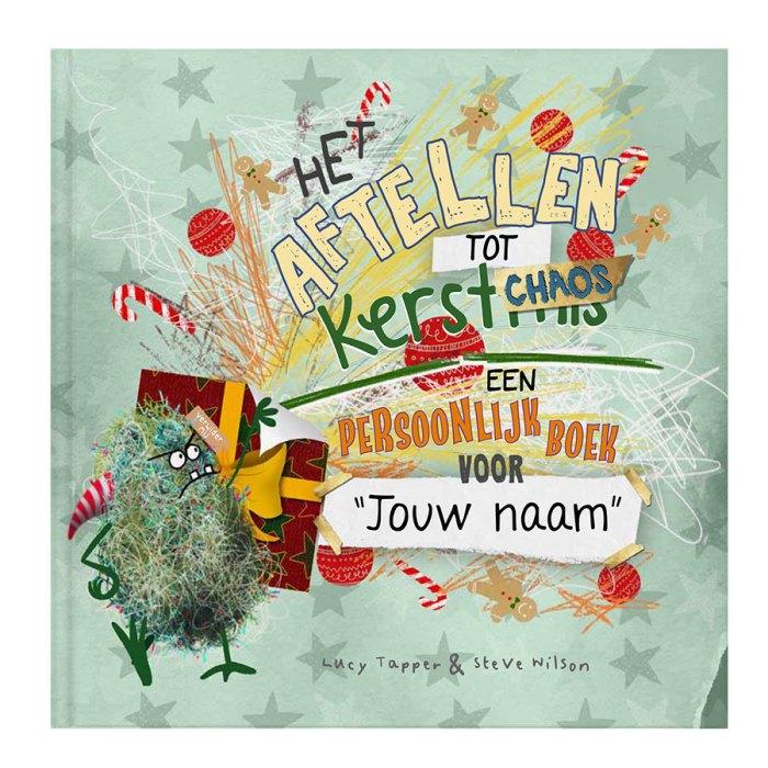 boek-met-naam-kerstchaos-doeboek-softcover