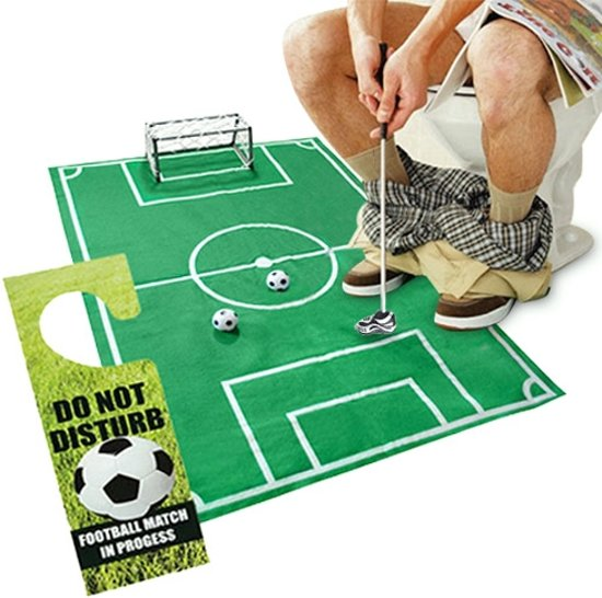wc voetbalspel