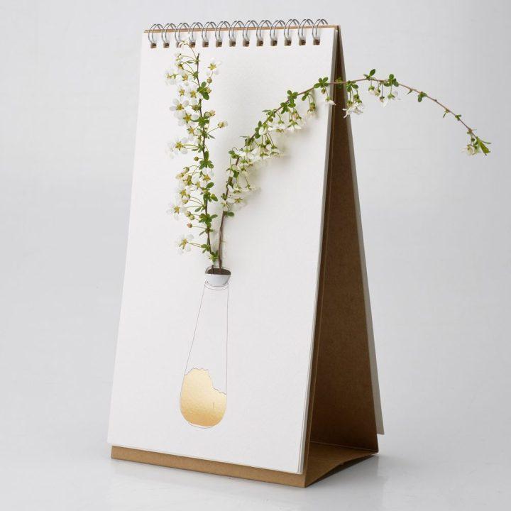 products-luf-design-flip-vase-hoofd1_1