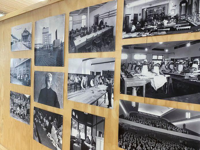 tentoonstelling eindhoven 1920-2020