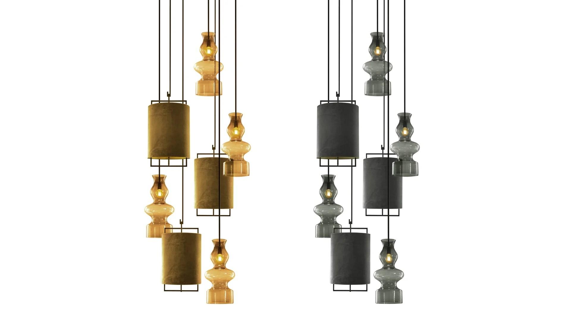 Layer-By-Adje-Design-Light-woonwinkel-schijndel