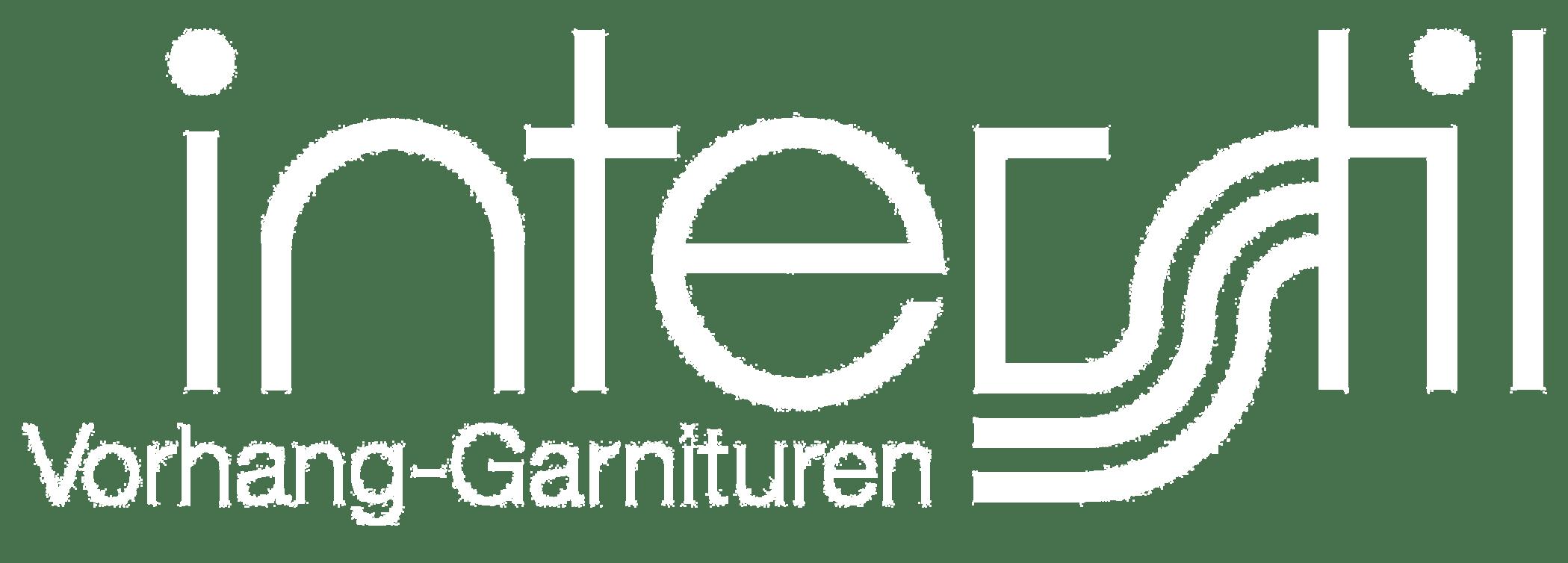 interstil-Logo-woonwinkel-schijndel