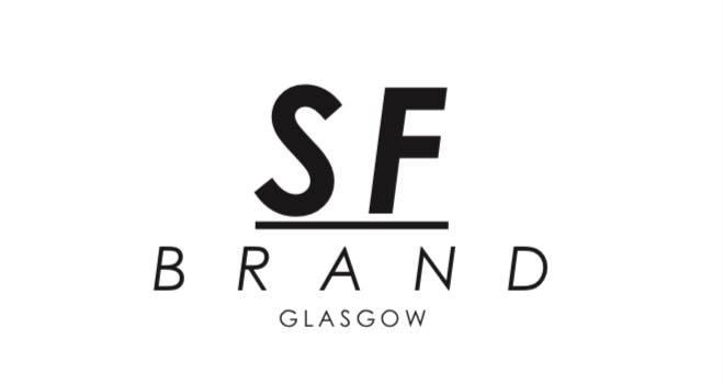 SFBrand logo