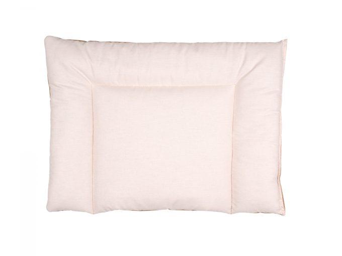 perna roz cappuccino
