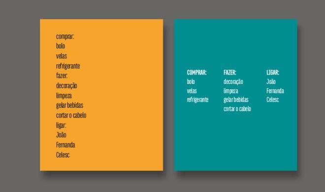 dicas-de-design