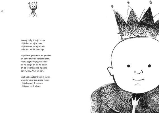 koning-baby