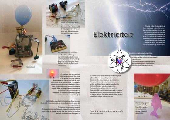 spread_leerlandschap_elektriciteit-2