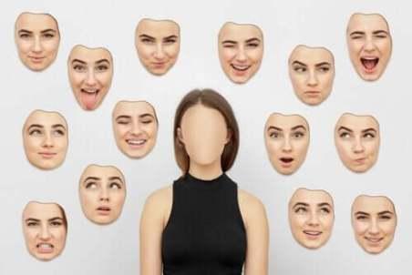 gezichtsuitdrukkingen2