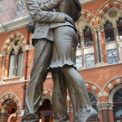 Londen c001