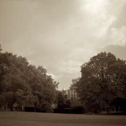 Londen c029
