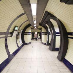 Londen c046