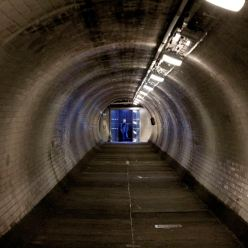 Londen c069