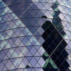 Londen c087