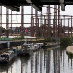 Londen c091