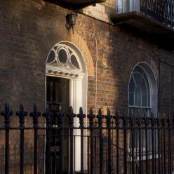 Londen c099