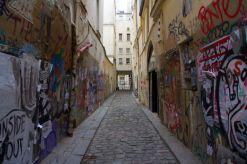 Parijs 05