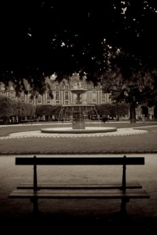 Parijs 18