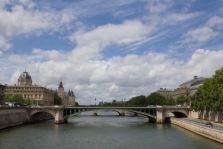Parijs 28