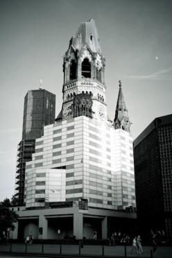 berlijn 11