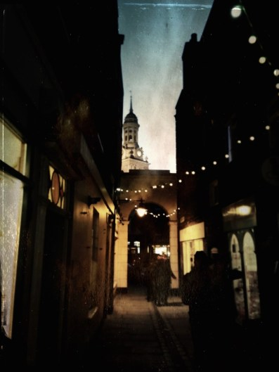 London-dec-2014 10